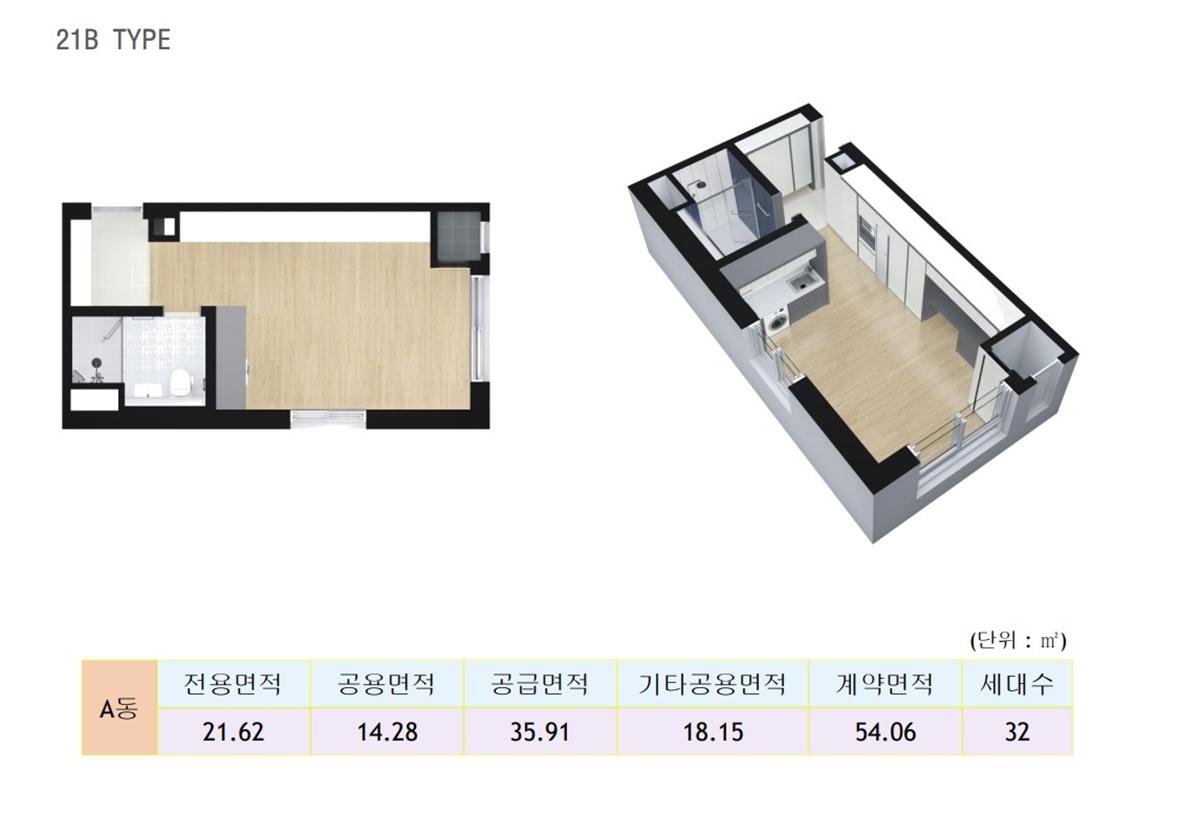 봉명동 리치먼드시티 21b.jpg